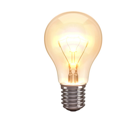 the discovery of the light bulb Dedicated to discovery 3 and  brake light switch  land rover stop tail light dual filament bulb nominal 12 volt 21 / 5 watt filaments 951 views this is the.